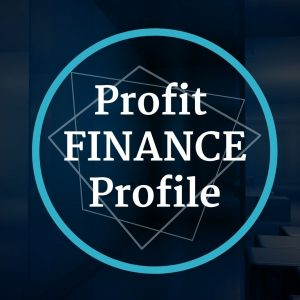 Profit Finance Profile