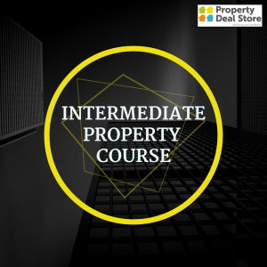 Intermediate Property Course