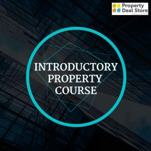 Introductory Property Course