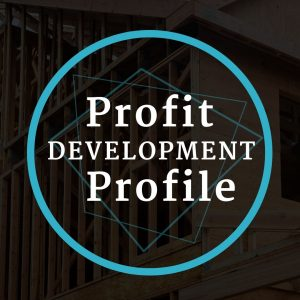 Profit Development Profile